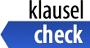 Klausel-Check