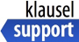 Klausel-Support
