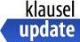 Klausel-Update